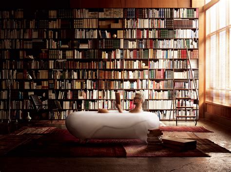 home design book 20 amazing home libraries for the modern book worm