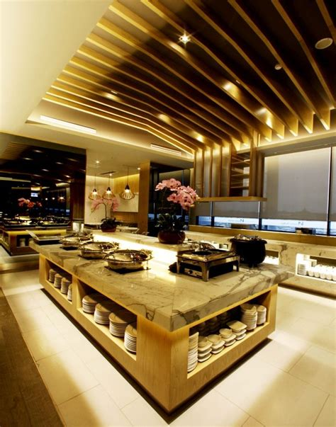 buffet design 209 best buffet breakfast counters images on pinterest