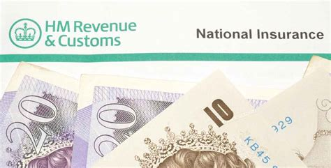 National Insurance Letters 2016 17 Ots Calls For National Insurance Reform
