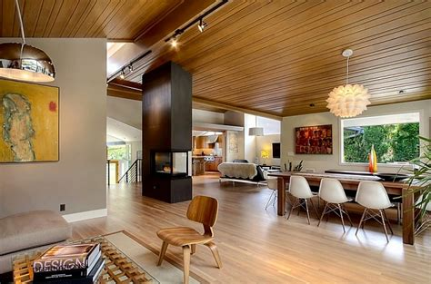 mid century modern and traditional mid century modern style design guide ideas photos