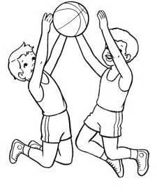sports coloring sheets free printable sports coloring pages for