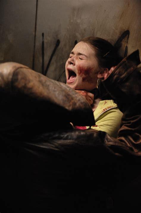 film horror white noise dvd review comedown candid magazine
