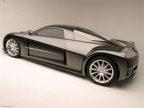 chrysler supercar chrysler supercar me 412 www imgkid com the image kid