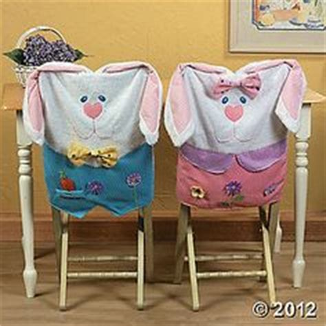 disney christmas chair back covers 1000 images about chair covers on chair covers chair and chair back covers