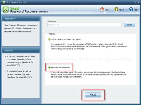 remove vba password accde remove excel 2013 password with excel 2013 password recovery