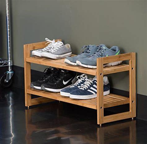 Rak Sepatu Bekas contoh rak sepatu kayu unik bekas dan minimalis