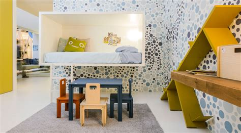letti bambini design letto bambini design letto bambini design with letto