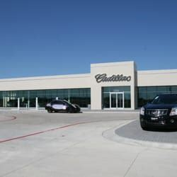 Frank Kent Cadillac Fort Worth Tx by Frank Kent Cadillac Fort Worth Tx Yelp