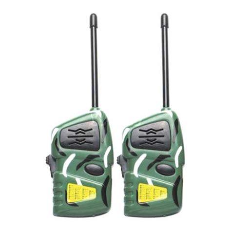 tutorial walkie talkie tutorial usare il ptt io chiamo