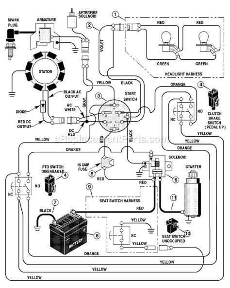 deere la145 wiring diagram wiring diagram manual