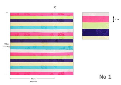 1050 Korean Set Cloth With Stripped And Ribbon korean traditional pattern saekdong fabric hanbok colorful stripe pattern fabric from