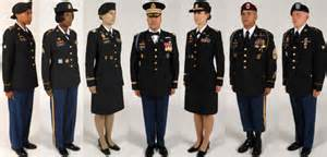 new asus to replace several uniforms indefinitely by 2014