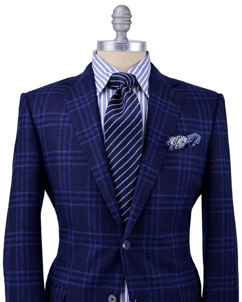 blue pattern suit 37 best plaid suits images on pinterest neck ties plaid