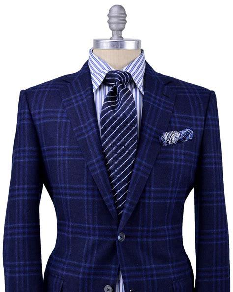 blue pattern men s suit 37 best plaid suits images on pinterest neck ties plaid