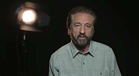 ray comfort noah search