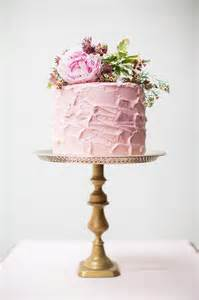 11 pretty pink cake stylings best friends for frosting