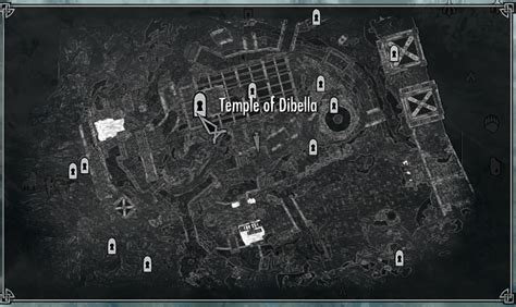 temple of dibella temple of dibella skyrim wiki