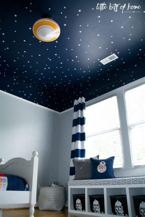 this star wars room is every boy s dream complete with 17 melhores ideias sobre quarto star wars no pinterest