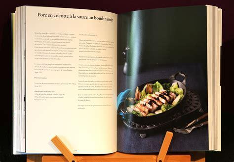 livre cuisine basse temp駻ature cuisson sous vide basse temp 233 rature les gourmantissimes