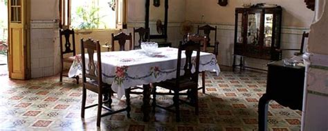foto casa particulares where and how to book hotels in cuba