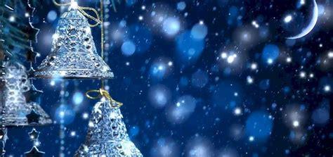 christmas carol bells ringtone  ring tones christian ringtones