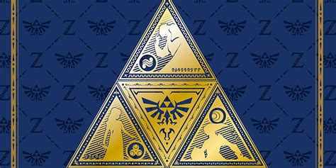 hyrule encyclopedia nuevo libro oficial de the legend of zelda zonared