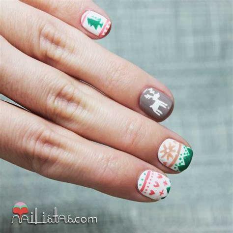 imagenes d uñas naturales decoradas unas acrilicas decoradas con liston pic car interior design
