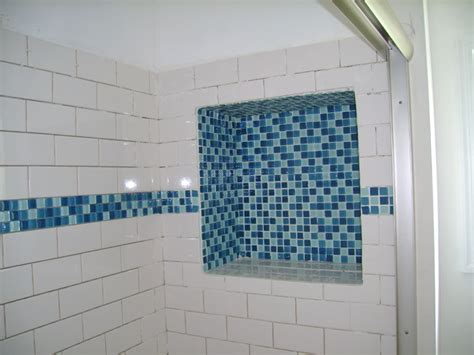 bathroom tile shower shelves bathroom tile shower shelves 28 images ceramic tile corner shelf roselawnlutheran