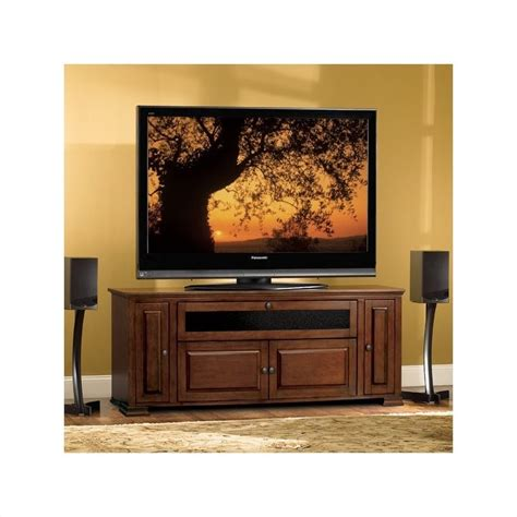 bello media cabinet with fireplace bello wood tv stand with hidden media storage in