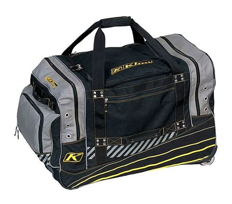 motocross gear bags closeout klim kodiak gear bag jpg