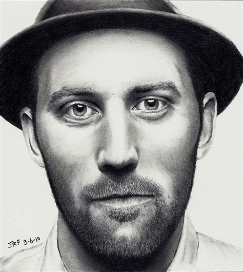 Mat Kearney Christian by 111 Best Images About Mat Kearney On Hey