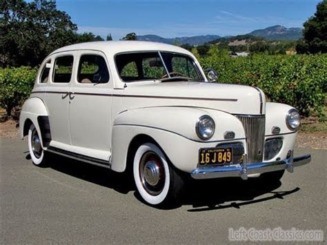 1941 ford deluxe 1941 ford deluxe for sale beautiful ford fordor sedan