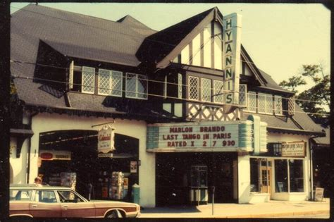 cape cod mall theater showtimes hyannis theater in hyannis ma cinema treasures