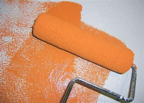 vernici termoisolanti per interni pittura termoisolante cos 232 e come funziona pianeta it
