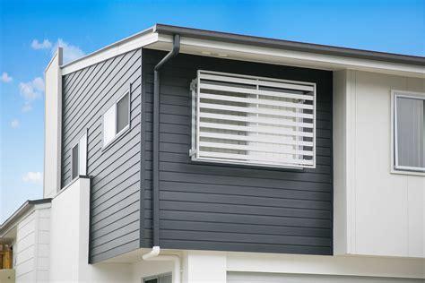 Aluminum Solar Screens - aluminium sunscreens network steel
