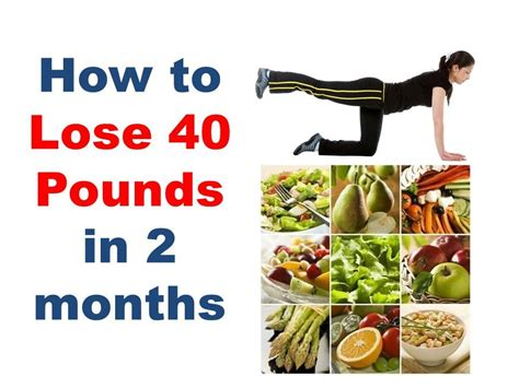 losing the last 10 pounds why does weight loss get harder how to lose 80 pounds in 6 months how to lose 40 pounds
