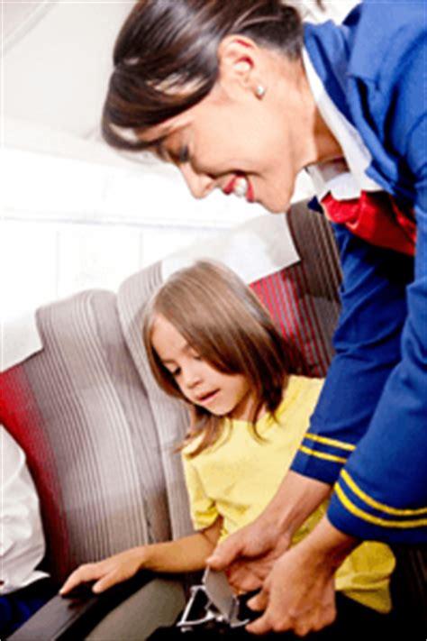 centro de estudios aeronauticos el blog del auxiliar de vuelo