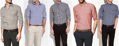 semi formal attire men 10 fabulous semi formal attire for and