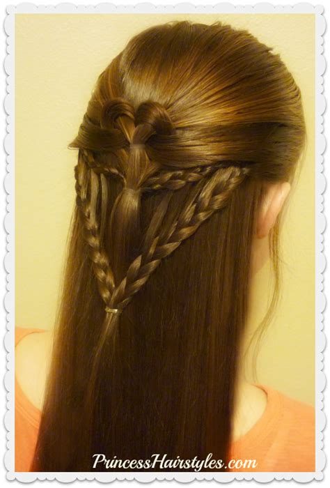 princess hair style hairstyles for princess hairstyles