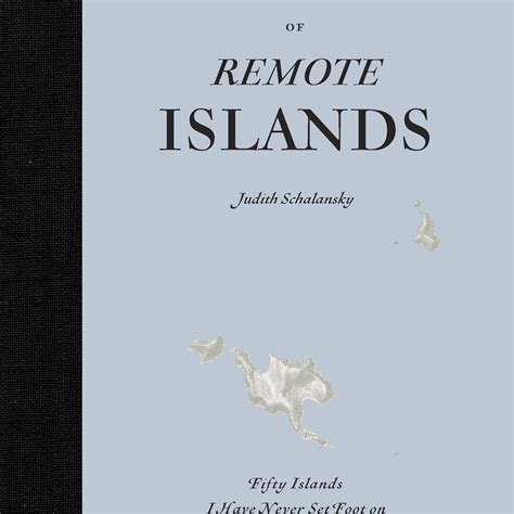 atlas of remote islands an atlas of remote islands milledoni spot on gifts