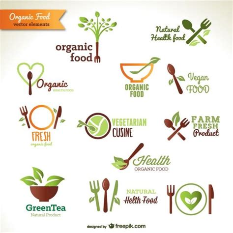 best 25 home logo ideas on pinterest organic food logo design best 25 organic logo ideas on
