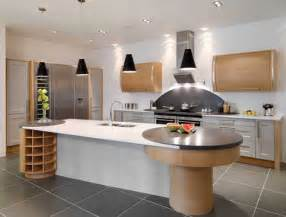 modern kitchen designs with island 35 kitchen island designs celebrating functional and
