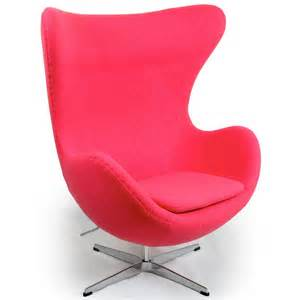 funky chairs for bedrooms upholstered pink chairs for girls rooms