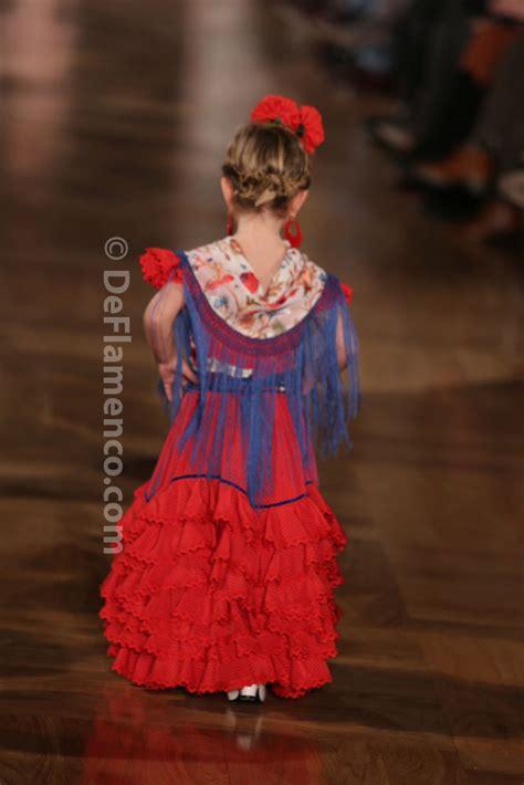imagenes de we love flamenco 2015 fotograf 237 as moda flamenca we love flamenco 2014 roc 237 o