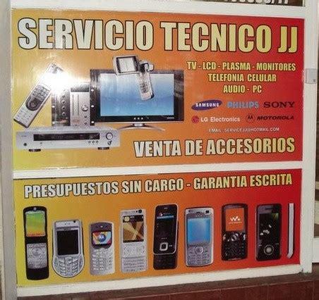 servicio tecnico jj en villa crespo capital federal