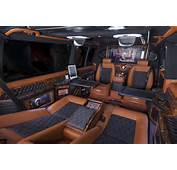 Car Design Technology Armoured Made In Germany Luxury Cars