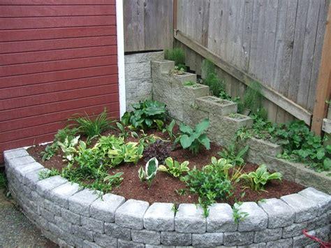 Your July Veggie Garden Updates » Home Design 2017