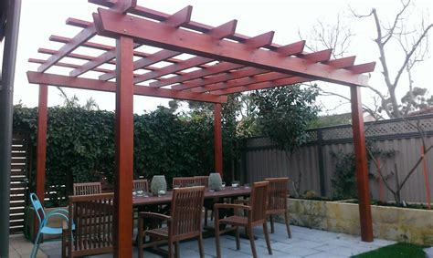 flat roof pergola galleries top notch pergolas gazebos