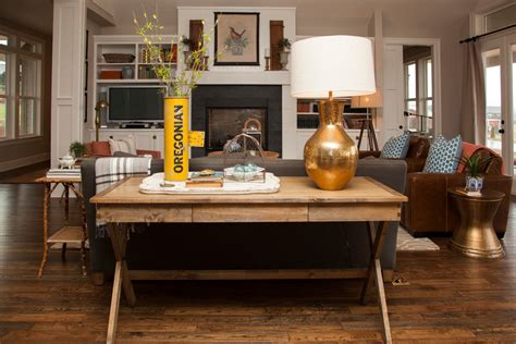brass table for living room brass end table living room contemporary with beige