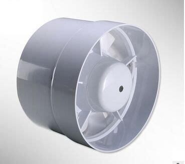 inline duct booster fan reviews 4 quot inline duct fan mini plastic booster exhaust fan air